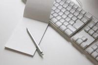 物件情報のかしこいネット収集方法
