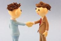 家賃の値引き交渉をする効果的な方法