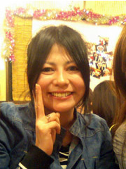 shimaさんさん