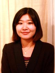サヨコさんさん